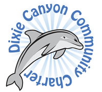 Dixie Canyon Community Charter