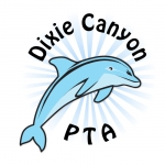 DCPTA LOGO High Rez