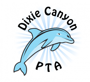 Dixie Canyon PTA