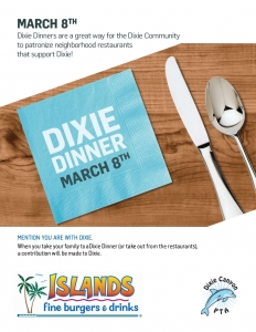 DixieDinnerMarch_Islands