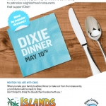 DixieDinnerMay_Islands_back