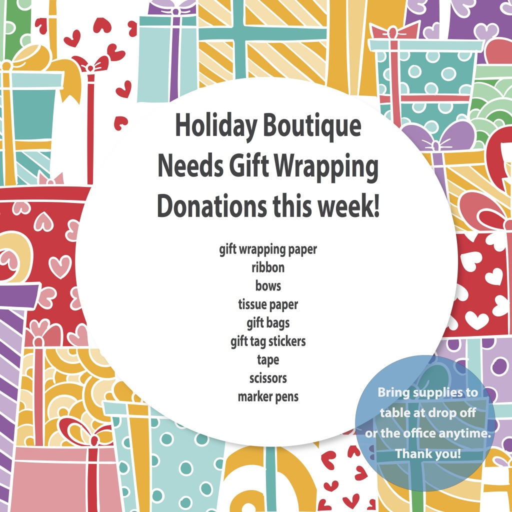 holiday-boutique-gift-wrap-web