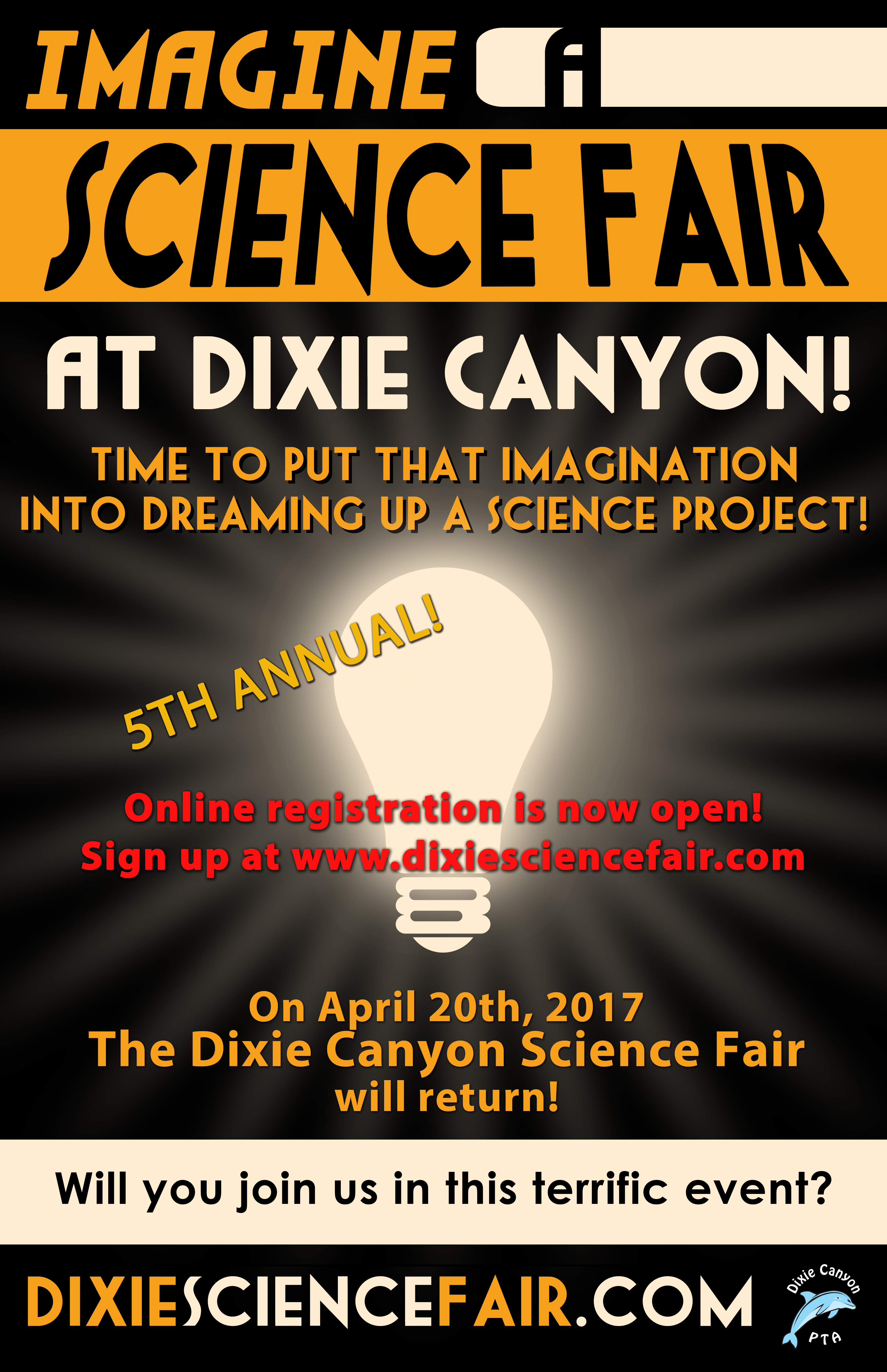ScienceFair 2017 Registration.psd