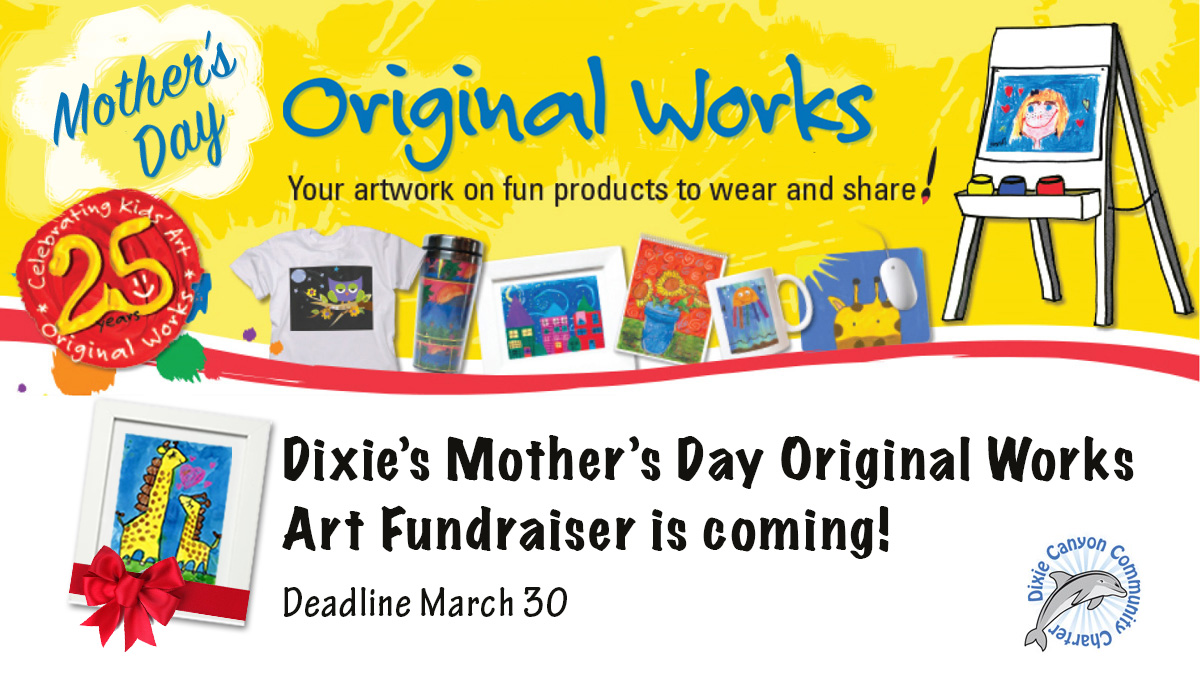 original_works_mothersday