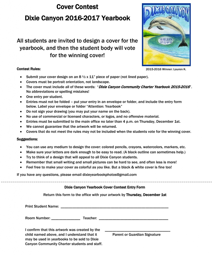 yearbook-contest-entry-form-color