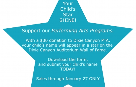 Dixie Wall of Fame Fundraiser