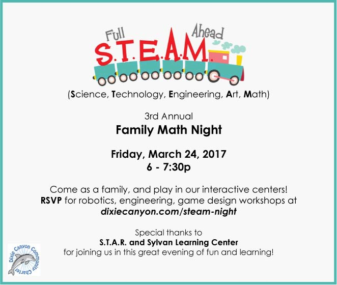 MathNight2017