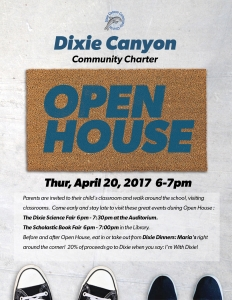 openhouse_spring2017 (1)