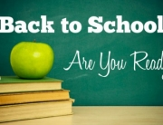 2015-08-17-1439819228-7226924-BacktoSchool
