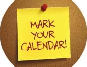 icon_mark_your_calendar-cop