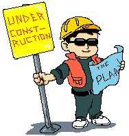 Dixie Canyon Construction Meeting May 23rd