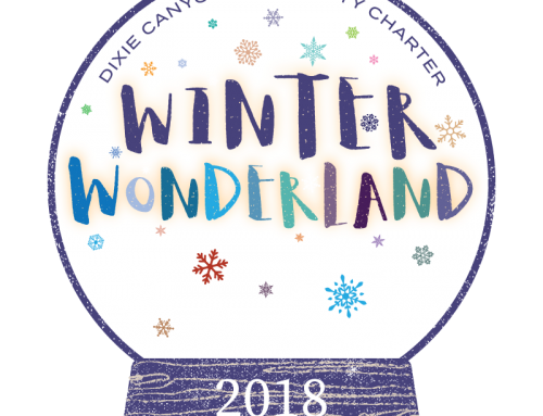 Sponsor a Winter Wonderland Booth