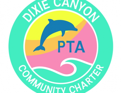 DONATE TO DIXIE